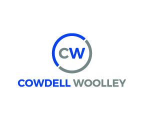 Cowdell Woolley logo