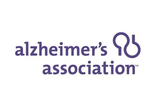 alzheimers associaton logo